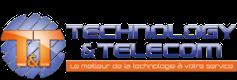 Produits et services T&T